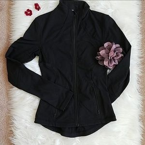 🆕️lululemon zip up sweater